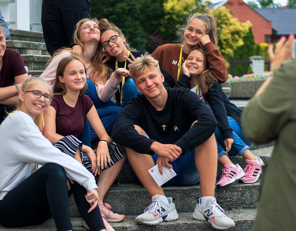 Ławka_Festiwal_2019